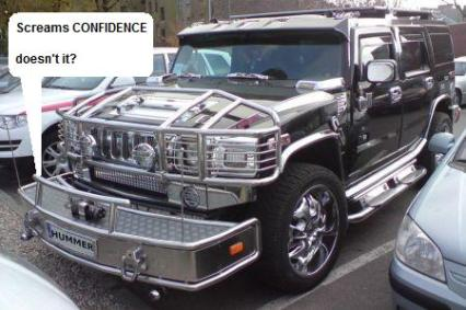 http://diplomatpolitics.files.wordpress.com/2008/11/hummer-h2-bling-bling-1.jpg?w=426&h=283